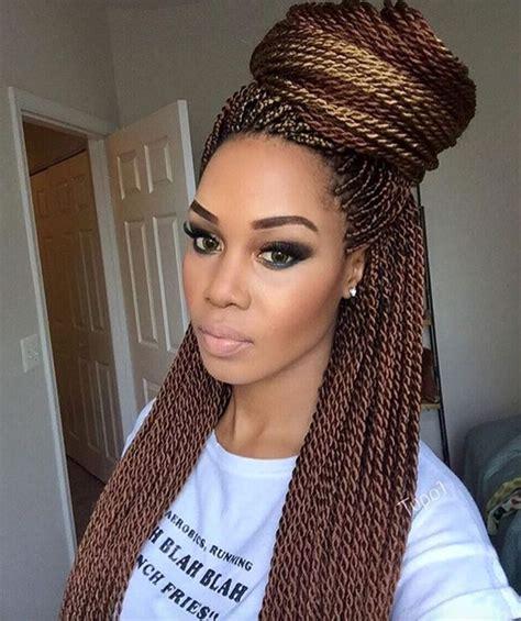 hair brand senegalese twist 25 best ideas about crochet senegalese twist on pinterest