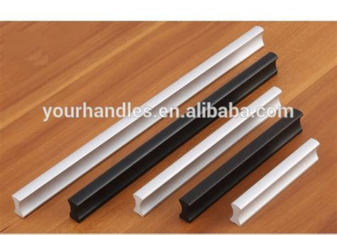 where to buy cabinet pulls near me slim aluminum pulls black aluminum handle concealed