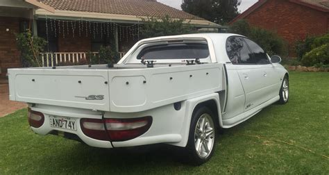 holden dubbo 2000 holden 1 tonne car sales nsw dubbo 2905100