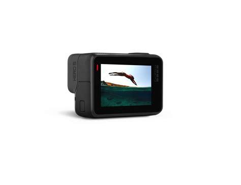Gopro Hero5 Black 4k Ultra Hd Resmi Indogp Lengkap 09 gopro 5 black 4k ultra hd 187 gadget flow