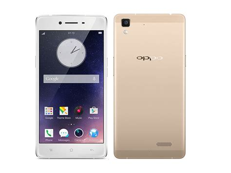 themes oppo r7 lite oppo r7 lite ch 237 nh h 227 ng vienthonga vn