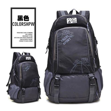 Tas Ransel Print Rockstuff 60486012 Limited tas ransel backpack 36l black jakartanotebook