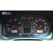 What The Warning Lights On A Dashboard Mean  FREE Video