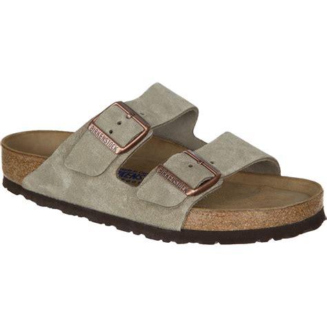 birkenstock arizona soft footbed sandal birkenstock arizona soft footbed sandal s ebay