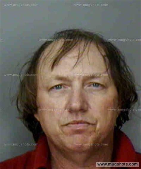 Tim Allen Criminal Record Tim Allen Barron Mugshot Tim Allen Barron Arrest Polk County Fl