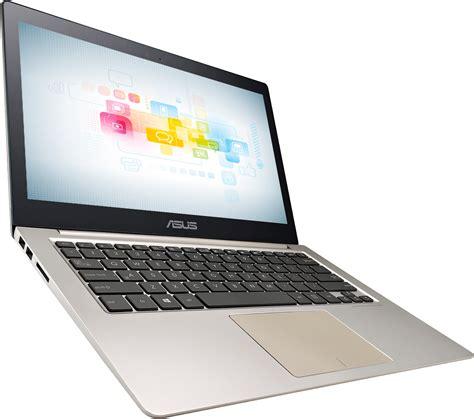 Laptop Asus Zenbook Ux303ln asus zenbook ux303ln laptops asus global