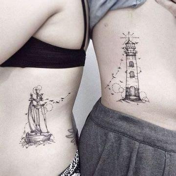 tatuajes simbolicos de amor para parejas enamoradas