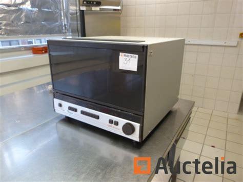 Microwave Philips philips mw 8100 microwave