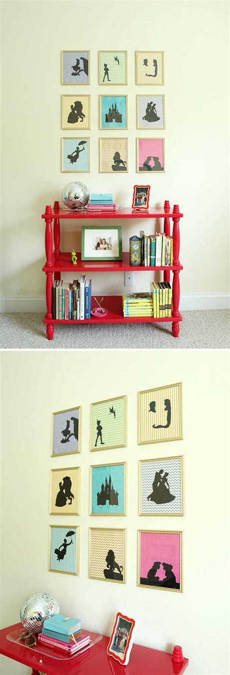 craft room wall decor 15 diy room ideas diy ready