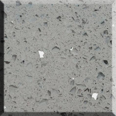 Vinyl Floor Tile Backsplash - quartz stone slab colour range granite quartz worktop styles lunastone