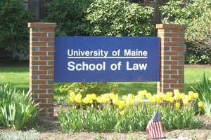 Http Www Lsac Org Llm Application Process Requesting Llm Of Maine School Of