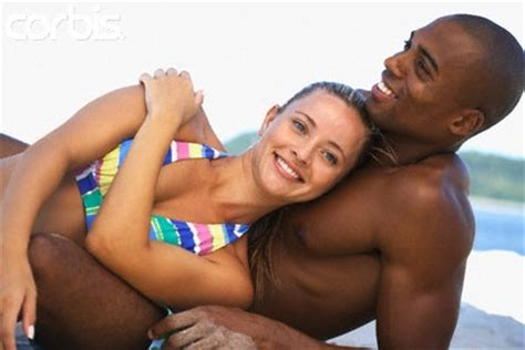 what do jamaican men like in bed why hot white women are often attracted to black men