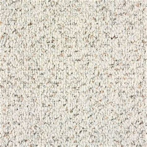 Kane Carpet Area Rugs by Prism White San Sebastin Aladdin Mohawk Carpet Beckler S