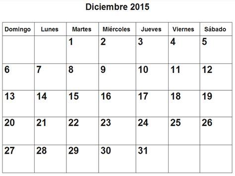 calendario de pago mef julio a diciembre 2016 dylan diciembre 2015 block uno thinglink