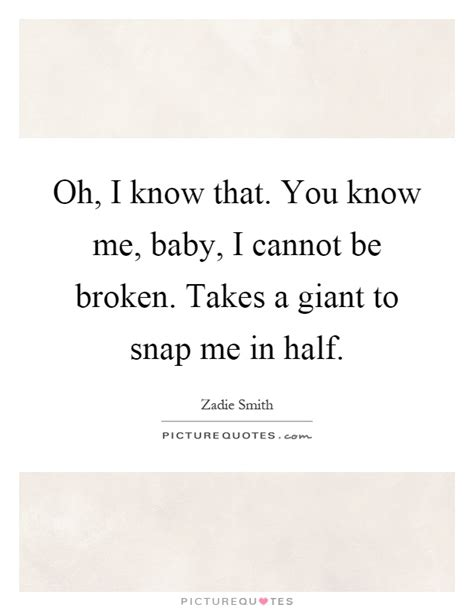 baby me quotes baby me sayings baby me picture quotes