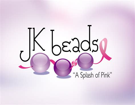 JK Beads Logo   Digital Medium