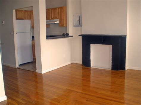 Appartement For Rent - bedford stuyvesant 2 bedroom apartment for rent