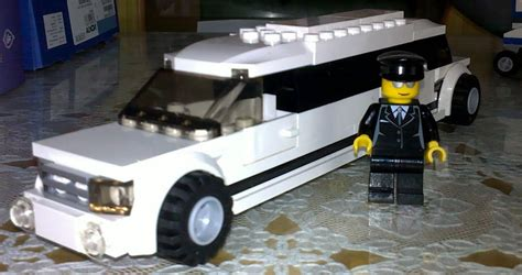 Lego Brick Wall Stickers lego city 3222 helicopter and limousine i brick city
