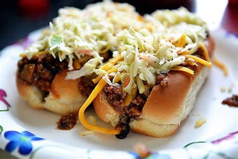 slaw dogs chili cheese slaw dogs dsc 2937 add a pinch