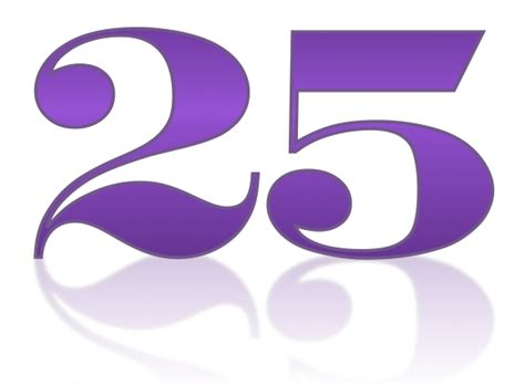 25 25 by My Final 25 Things At 25 List Love Truthfully