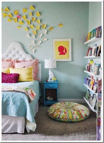 whimsical bedroom girls bedroom whimsical for the home pinterest