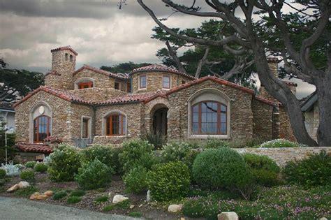beautiful homes in california california beautiful homes beautiful house
