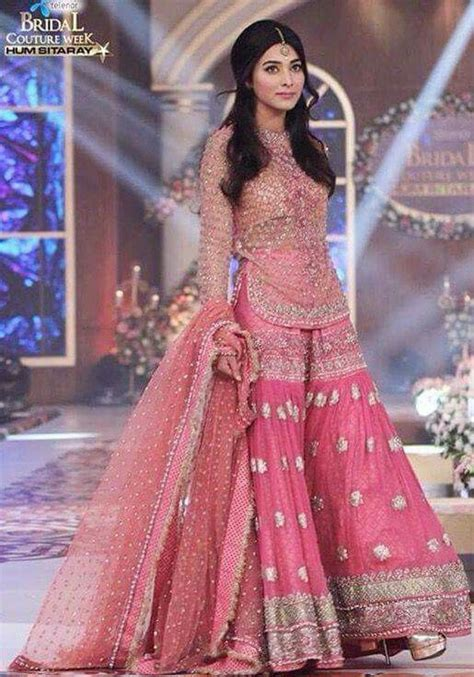 pinterest atkrutichevli pakistani bridal dresses