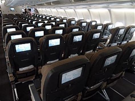 airbus a330 300 swiss air | www.pixshark.com images