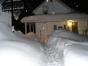 backyard blizzard quot indigo quot topics
