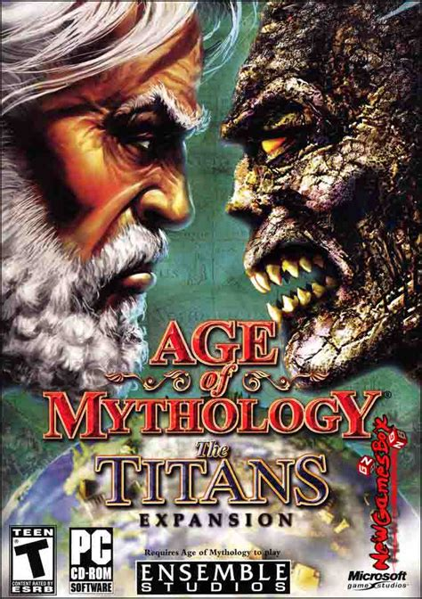download free age of mythology full version game for pc age of mythology the titans free download full version