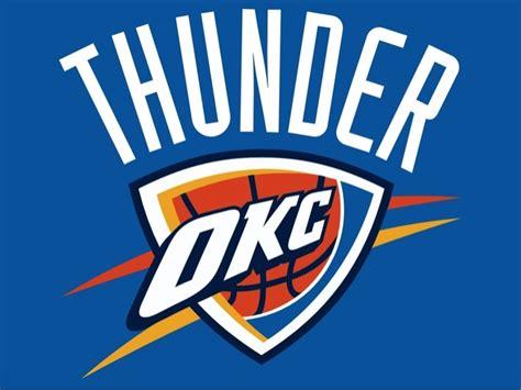 imagenes de oklahoma city nba baloncesto nba 2012 2013 juegos de los oklahoma city