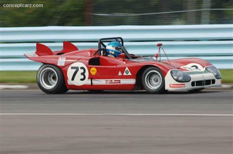 alfa romeo tipo 33 the development racing history 1972 alfa romeo 33 3 pictures history value research