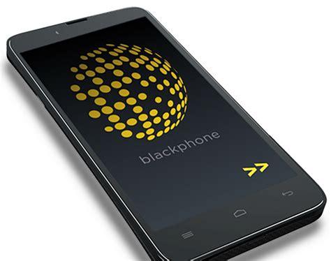 black on the phone blackphone vanaf woensdag verkrijgbaar bij kpn smartphoneclub
