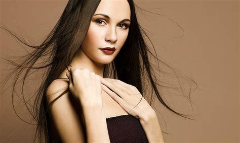haircut coupons encinitas haircut color or highlights hair design by jessica