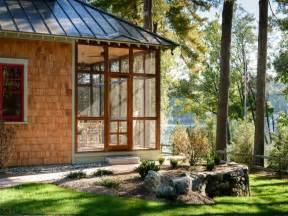 lakefront home plans designs