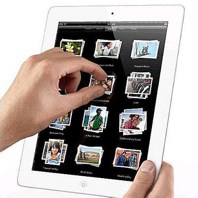 audio format for ipad what audio formats does the ipad support