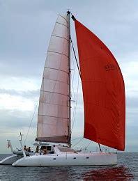 lerouge catamaran design for sale catamaran barramundi 470 design erik lerouge