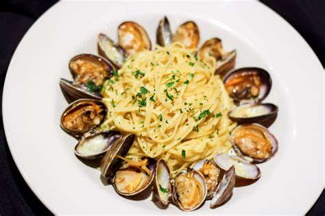 king fish house best places to get clams in orange county 171 cbs los angeles