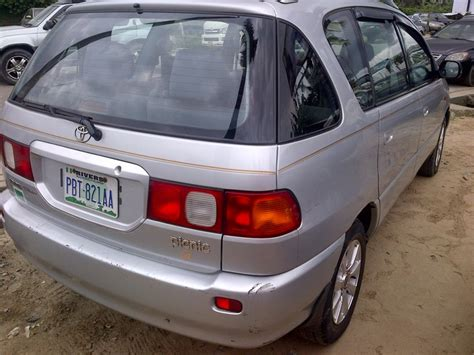 Cheapest Car To Fix by Cheapest Car Deals In Port Harcourt Check For Updates