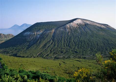 maree porto levante 238 les eoliennes archives volcanspro
