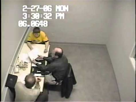steven avery youtube interview brendan dassey police interview interrogation feb 26