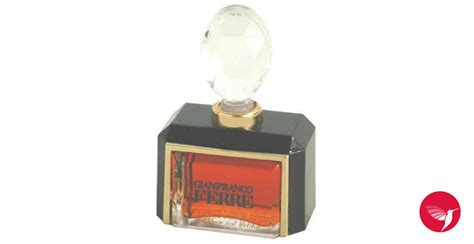 New Fragrance Ferre For By Gianfranco Ferre by Ferre Gianfranco Ferre Perfume A Fragrance For 1984