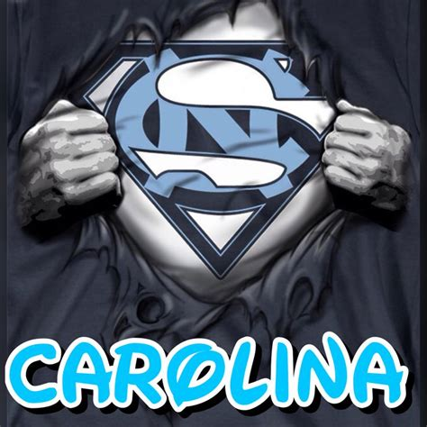 unc tar heel tattoo designs best 25 unc logo ideas on carolina logo