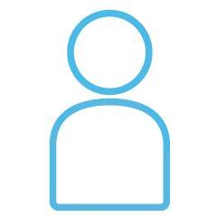 imagenes ocultas blackberry home wpcom public html wp content blogs dir 09c 28825841