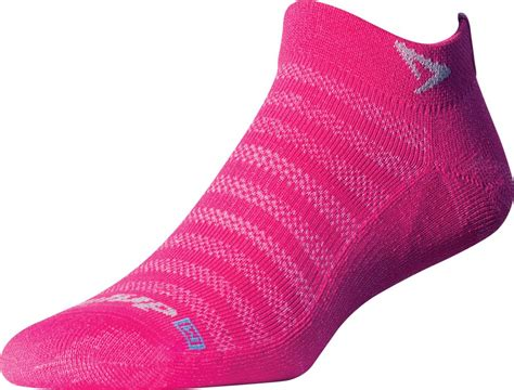 Mesh Socks drymax running lite mesh mini crew socks keeps