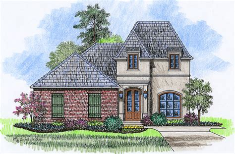 acadiana home designs find house plans