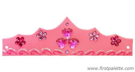 crown craft for craft foam crown craft crafts firstpalette