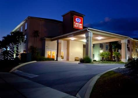comfort inn niceville comfort suites at eglin air force base niceville fl
