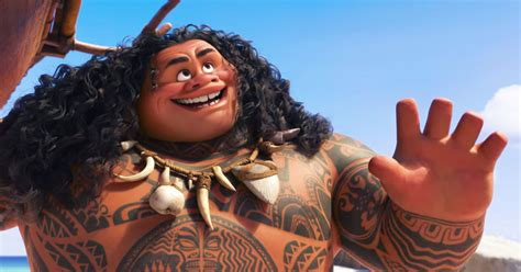 moana film 2009 trailer moana trailer released by disney movies with adorable