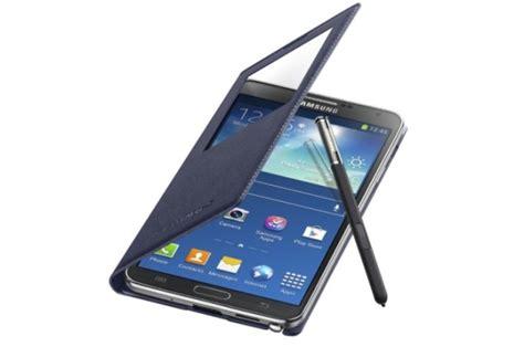 Samsung Note J3 samsung galaxy note 3 us price revealed technology news